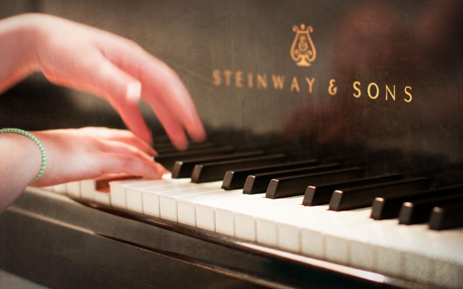 Настройка пианино в Воронеже